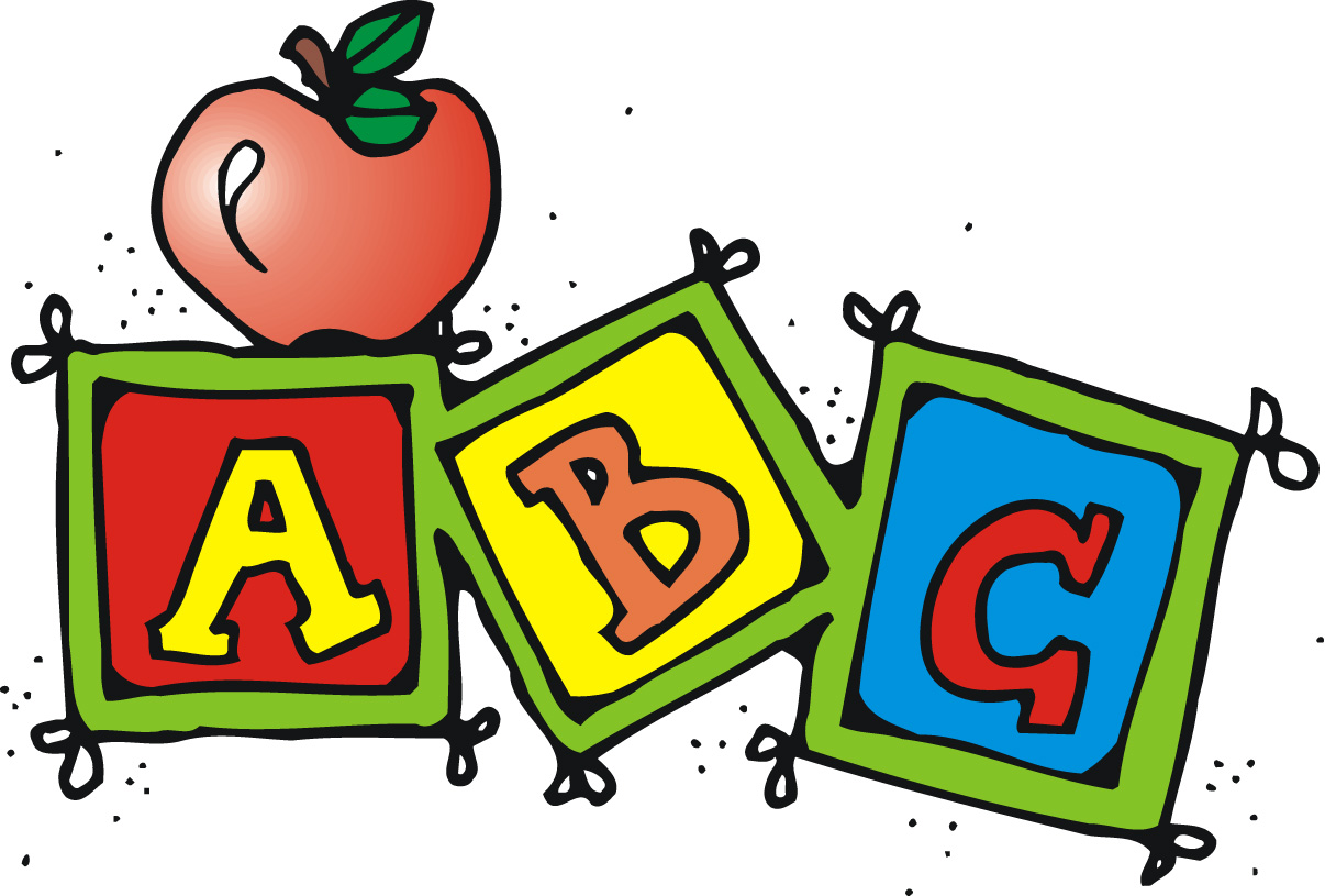 kindergarten ABC clip art.jpg